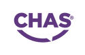 CHAS-logo-300x193.png