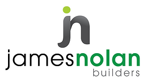 James Nolan Builder Liverpool