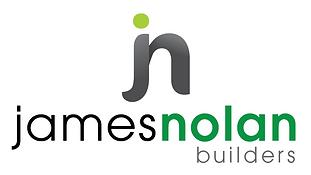 James Nolan Builders Liverpool