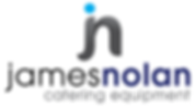 James Nolan Catering Equipment supplier Liverpool