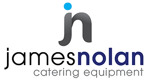 James Nolan Catering Equipment supplier Liverpool