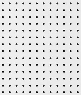 Perforations.jpg