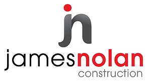 James Nolan Construction company Liverpool