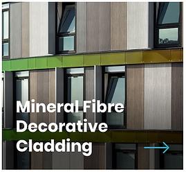 mineralFibreDecoratveCladding.png