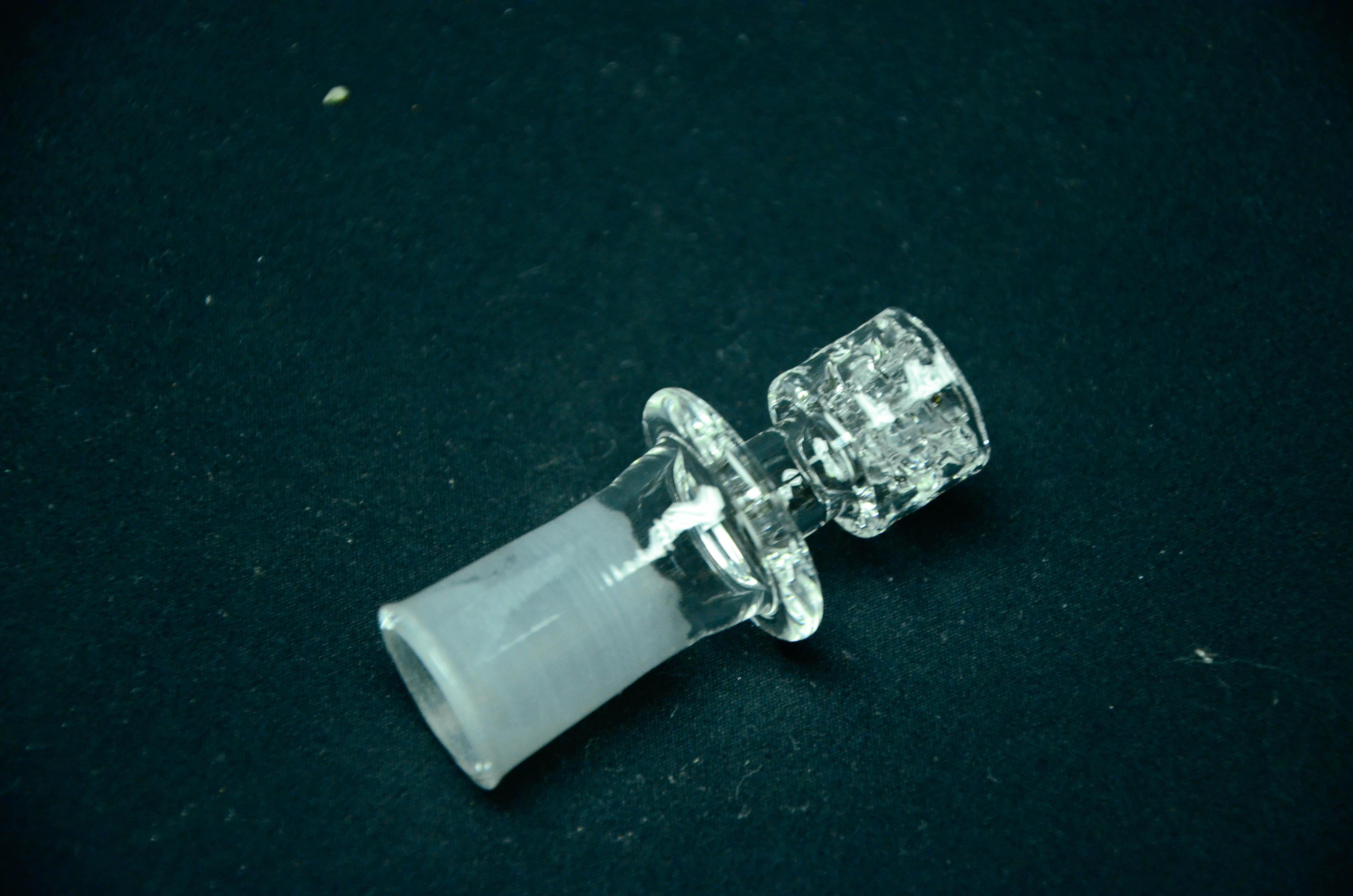Diamond Knots