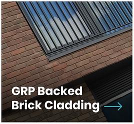 GRPbackedBrickCladding.png