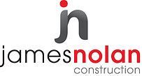 James Nolan Construction company Liverpool
