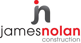 James Nolan Construction companies Liverpool