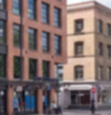 Curtain-Hotel-Split.jpg