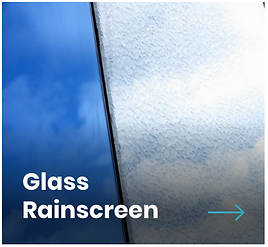 Glassrainscreen.png