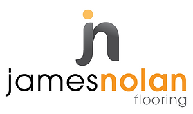 James Nolan Flooring restoration Liverpool