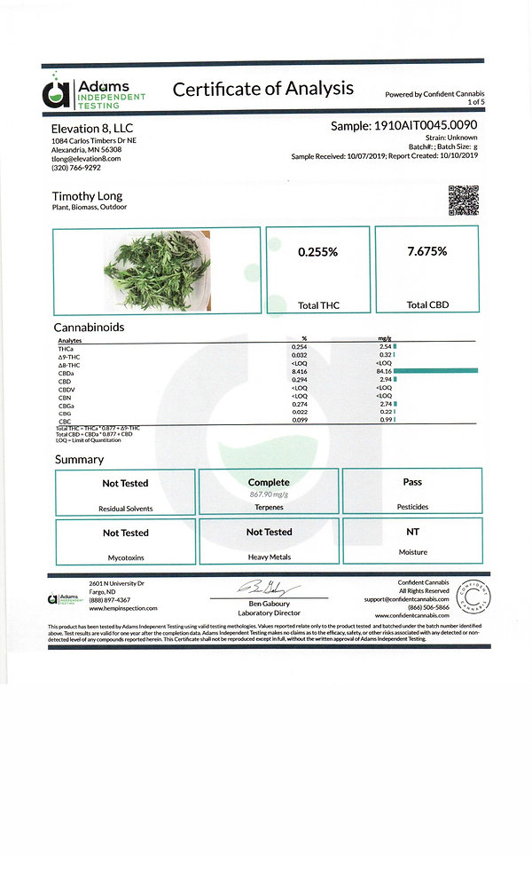 tim long hemp report0001.jpg