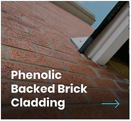 PhenolicBackedBrickCladding.png