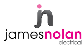 James Nolan Electrical contractor Liverpool