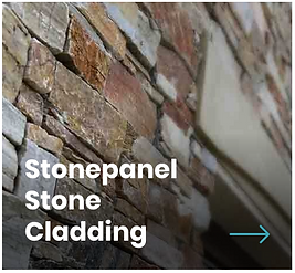 StonepanelStoneCladding.png