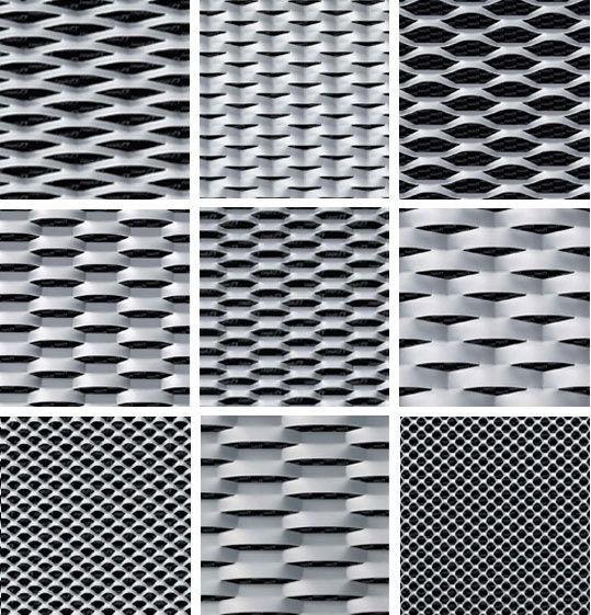 mesh-split.jpg