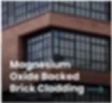 MagnesiumOxideBackedBrickCladding.png