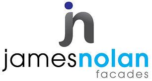 JNFACADES-LOGO.jpg