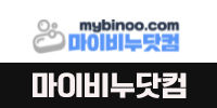 마이비누닷컴.jpg