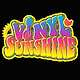 Final-Vinyl-Sunshine-(-layered-)-Photo-5-Square.png