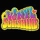 Final-Vinyl-Sunshine-(-layered-)-Photo-5-Square.png
