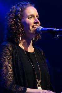 Sara (Christine)