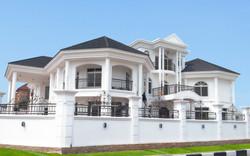 Residence Osborne Phase 2