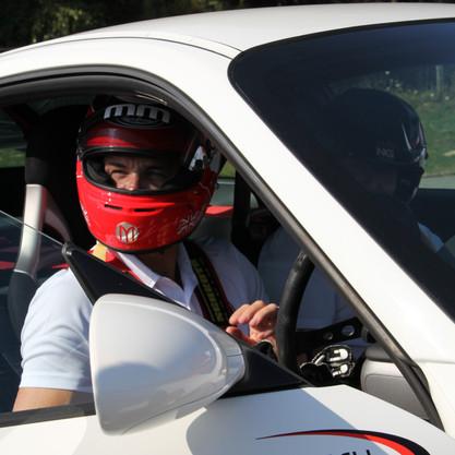 Mansell Vehicle Livery.jpg