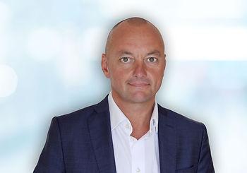Andy-Brown-Great-Circle-CEO.jpg