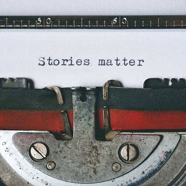stories matter typewriter.jpeg