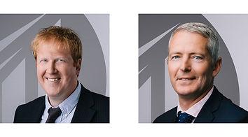 Gary and John.jpg