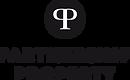 PP Logo Black.png