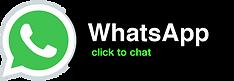 WhatsApp-Great-Circle.png