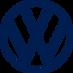 Volkswagen_logo_2019.png