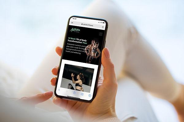 Astute Fitness Kajabi Site.jpg