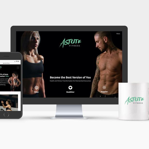 Astute-Web-Design.jpg