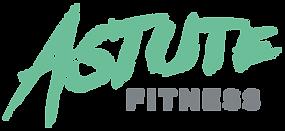 Astute Fitness Logo.png