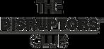 The-Disruptors-Club-Logo.png