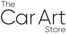 The-Car-Art-Store-Logo.png
