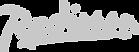 Radisson_Logo_gray.png