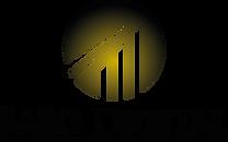 SaSo-Digital-Logo.png
