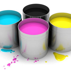 cmyk-cans-with-color-paint.jpg