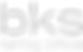 5092_BKS_logo-gray.png