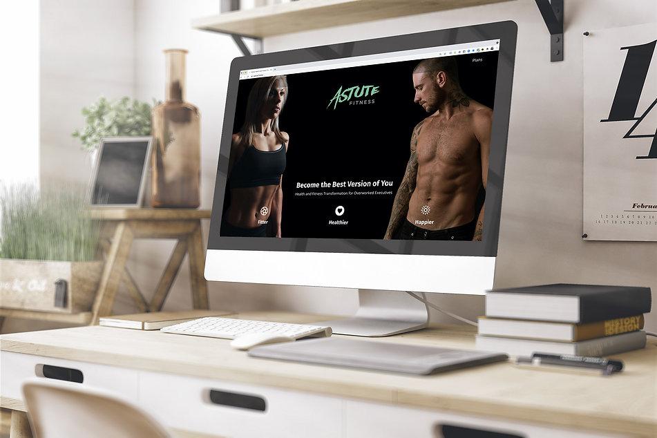 Astute-Fitness-Great-Circle.jpg