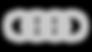 audi-logo-gray.png