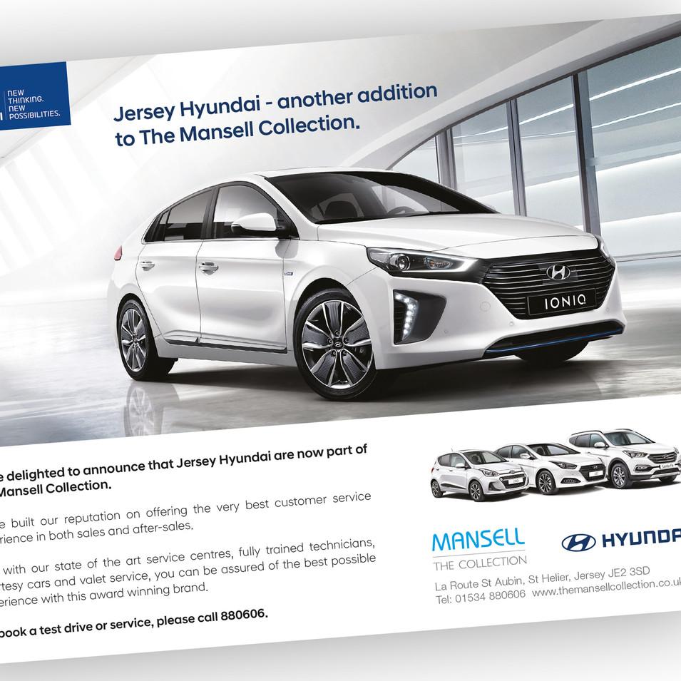 Hyundai Mansell Advert.jpg
