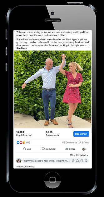 Great Circle Social Media Agency