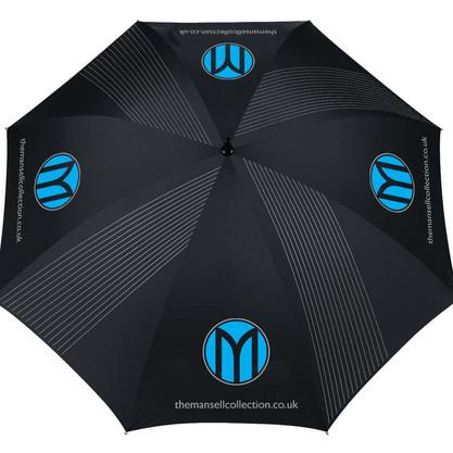 Mansell Umbrella