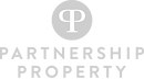 PP-Logo-gray.png