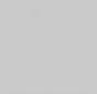 SHF-Logo-gray.png